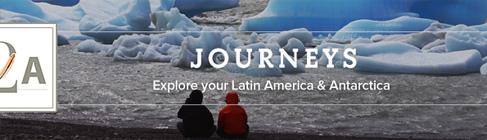 A2A Journeys