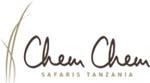 Chem Chem