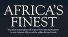 Africa's Finest