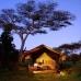 Nomad Serengeti Safari Camp, Tanzania