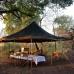 Xigera Mokoro Trails, Botswana